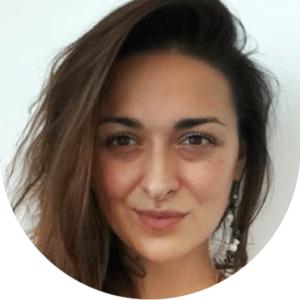 Cristinasimonelli An Unconventional Resume
